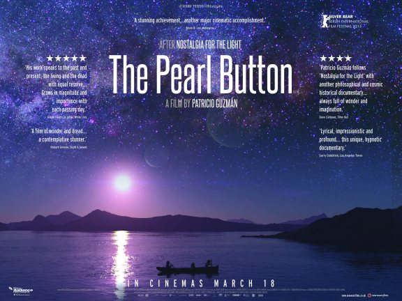 Pearl_Button_quad_poster_300dpi